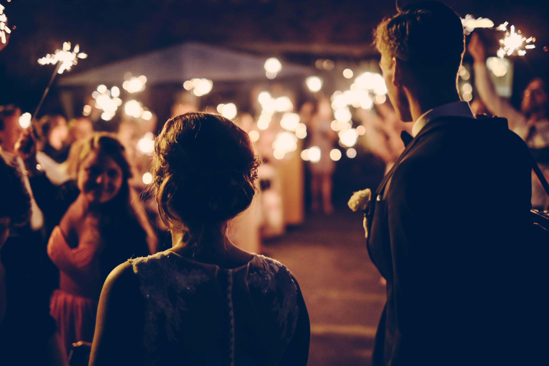 Wedding singer in Cairns - Andrea Allumay